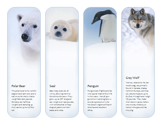 website bookmarks bookmarks arctic and close back to template details
