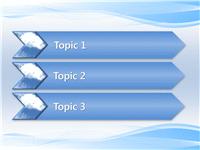 Sales Meeting Agenda Video Sample
